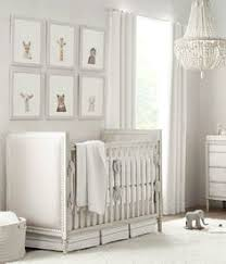White Nursery Decor 10 Ways You Can Reinvent Nursery Decor Without Looking Like An