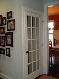Kitchen Pantry Doors Ideas Best 25 Basement Doors Ideas On Pinterest Kitchen Pantry Doors