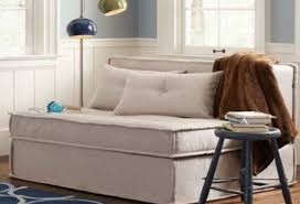 best sofa sleeper decor of sofa sleeper mattress with sleeper