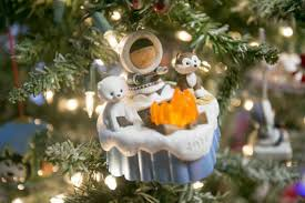 fans of hallmark ornaments meet in 2 treasure valley