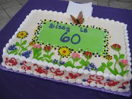 60th birthday party decorations 60th birthday party decorations marifarthing find amazing