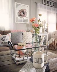 modern farmhouse living room ideas farmhouse living rooms modern farmhouse living room decor ideas