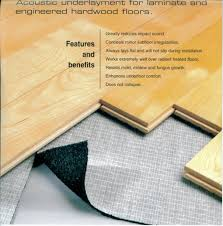 easy install tin ceiling tiles 2 x4 white only 12 95