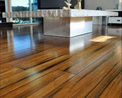 Best Laminate Flooring Brands Floor Best Laminate Flooring Brands Pics For Hardwood
