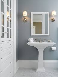 bathroom color paint ideas choosing bathroom paint colors for walls and cabinets