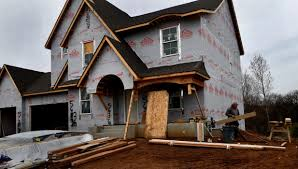 building new home cost why do twin cities homes cost so much we went to find out