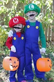 Super Mario Halloween Costume 23 Super Mario Costumes