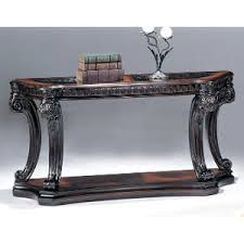 browse sofa tables for behind your couch rc willey furniture store