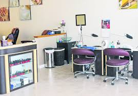tips and toes nail salon now open in dorr mlive com