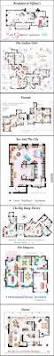 mega mansions floor plans 2 rj 2 15m mansion 10hec of r and j at ligao april aug