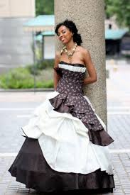 Traditional Wedding Dresses Traditional Wedding Dresses In South Africa U2013 Fashion Name