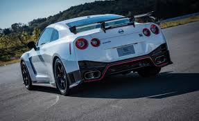nissan gtr hd wallpaper 2015 nissan gt r nismo hd wallpapers http wallucky com 2015