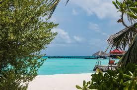 taj exotica resort u0026 spa your very special barefoot island escape