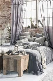 bedroom modern industrial house with bedroom wooden ceiling