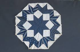 american antique quilt tops for sale vintage quilt tops