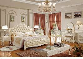 Luxury Bed Sets Decorating Your Design A House With Great Luxury Cheap Bedroom