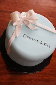 cake baking u0026 decorating guide