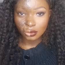 makeup artist burn victim inspiring makeup tutorials