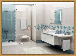 bathroom border tiles ideas for bathrooms mosaic tile bathroom photos shower mosaic tile mosaic shower