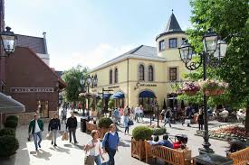 outlet designer designer outlet roermond the netherlands top tips info to