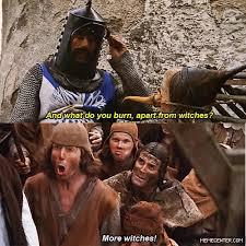 Monty Python Meme - monty python birthday meme python best of the funny meme