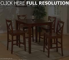 28 restoration hardware dining room table rectangular