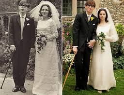 everything wedding stephen hawking s wedding v the theory of everything