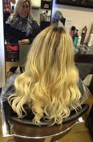 hair extensions bristol beauty works hair extensions at our central bristol hair salon