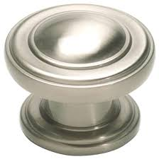 Satin Nickel Cabinet Handles Brushed Nickel Furniture Hardware Pulls Brushed Nickel Cabinet