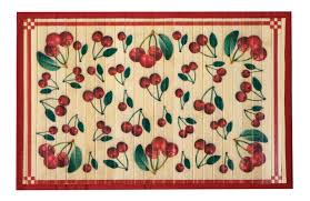 Wall Tapestry Ikea by Bamboo Bath Mat Ikea Natural Bamboo Wood Duck Board Wooden Bath