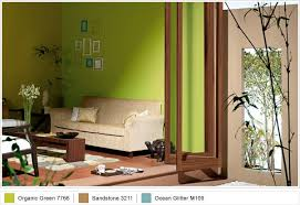 asian paints colour shades for living room video and photos