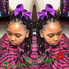 kids poetic justice braids u203c braidsbyshaye pinterest poetic