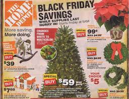when is spring black friday home depot 2016 home depot black friday coupon galaxy note 4 unlocked