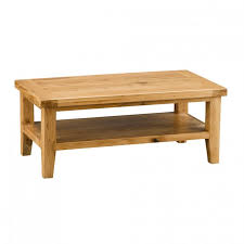 Pine Coffee Tables Uk Coffee Table Pine Coffee Tables Coffe Sicily Table With Lift Top