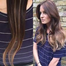 flesh color hair trend 2015 mail online made up in chelsea