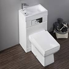 Laundry Sink Cabinet Home Depot Kitchen Room Kitchen Sink Twenty One Pilots Ikea Laundry Sink