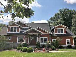 indianapolis homes for sale under 700k indy signature group