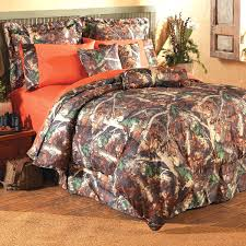 Army Bed Set Army Camouflage Bedding Sets Bedding For Boys Bed In A Bag
