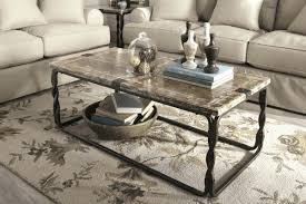 coffee tables beautiful minimalist coffee table decor ways to