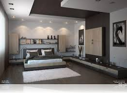Simple Bedroom Design Bedrooms Bedroom Style Ideas Simple Room Decoration Master