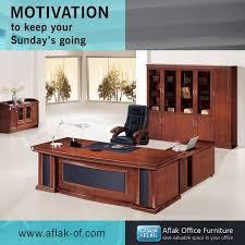 Ameriwood Corner Desk Delightful Special Best Office Desks 10 Ameriwood Corner Lshape