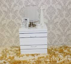 ikea nursery furniture sets nightstand dazzling bedroom furniture sets full size is also