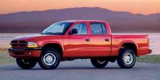 cheap dodge dakota parts 2002 dodge dakota parts and accessories automotive amazon com