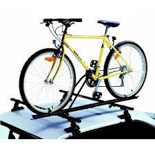porta bici da auto portabici da tetto top bike per barre portatutto it auto