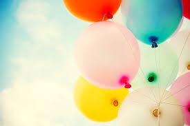 imagenes de cumpleaños sin letras juegos originales para cumpleaños infantiles