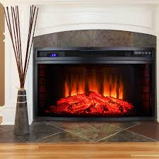 home decor amazing coal fireplace insert designs and colors