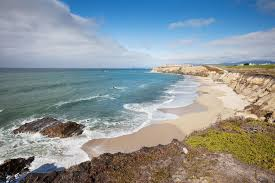 Discover The North Coast Visit California The Best Things To Do In Half Moon Bay California