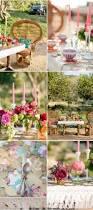 182 best wedstock festival woodstock theme wedding images on