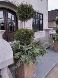 Winter Container Garden Ideas 5th And State Winter Containers Ideas For Diy