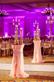 hindu wedding decorations for sale hindu wedding decorations for sale reception decoration ideas 2018
